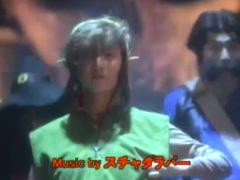Music by スチャダラパー