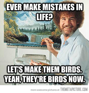 cool-Bob-Ross-birds-painting.jpg